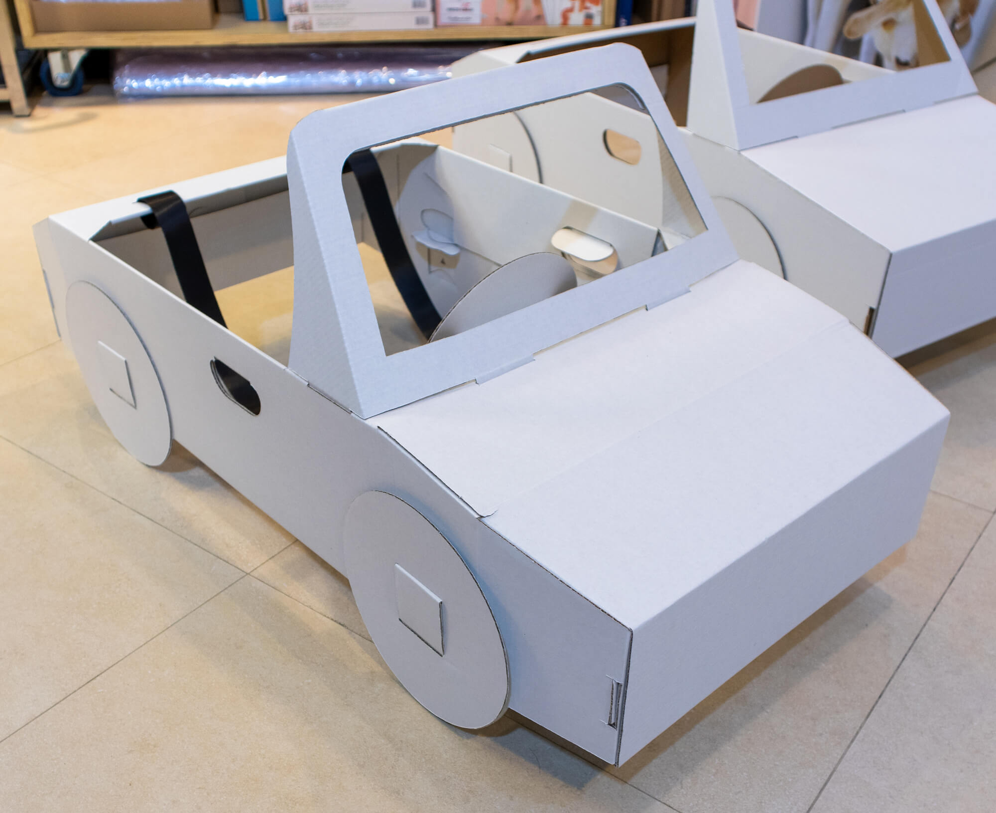 Cardboard-Car-Simple-N-Fun-FPF